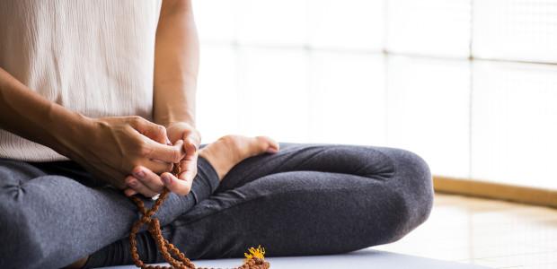 """""""Samma Sati"""" – vad är RÄTT mindfulness egentligen?"""